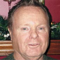 Chester L. Dennison