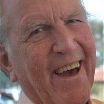 Gerald Michael McGrath