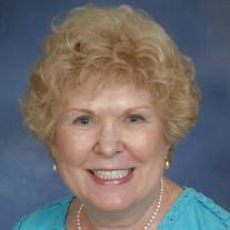 Diana W. Bligh
