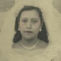 Guadalupe Castaneda