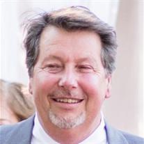 Fred Blaine McLaren