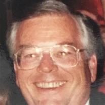 Dr. William Edward  Pierce