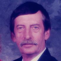 Leon  Russell  Chamberlain