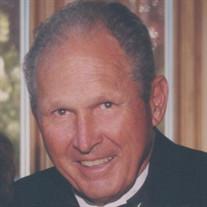 Max Roy Menlove