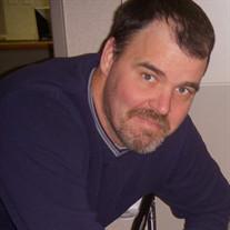 Troy D. Dolen