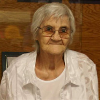 Betty Lou Mallon