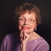 Phyllis  Ann Wanta