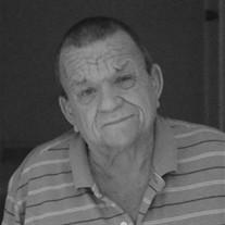 Ronald Paul Skinner