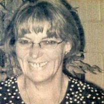 Ms. Karen Lorraine Purcell