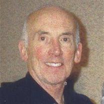 Gary A.  Nelson