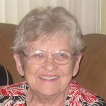 Lidia Stanislawa Kirsch