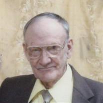 "Robert H. ""Bob"" Evans"