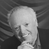 Joseph P. McGuire