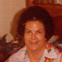 Dorothy  Lee Tonkin