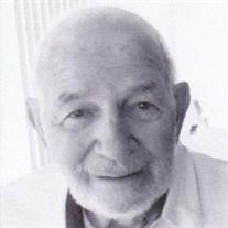 Earl  L. Marsh