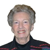 Thelma Goodwin