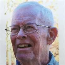 Bill Myers