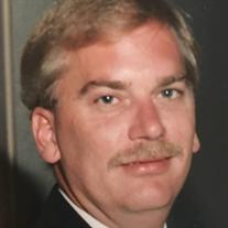 Michael W. Podolak