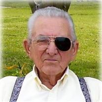 Jesse L. DesJacques