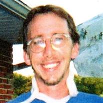 Mr. Brian A. Taylor
