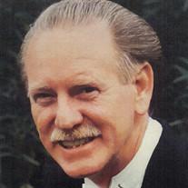 George H.  Oliver