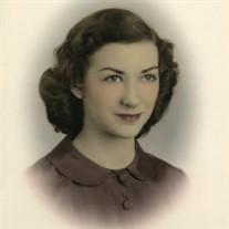 Mrs. Edith H. Whitehead