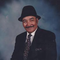 Calvin Ligon