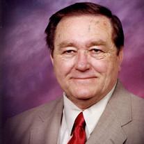 William Arthur Rouse
