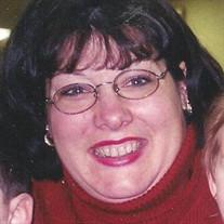 Lisa M. (Bodnar) Walker