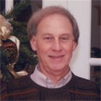 "William ""Bill"" D. Easley Sr."