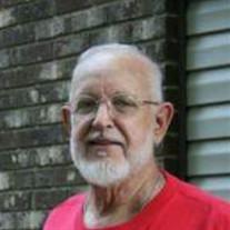 Floyd Sullivan Marsee