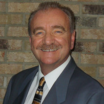 Louie A. Ruvido