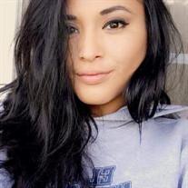 Dara Alexis Hicks