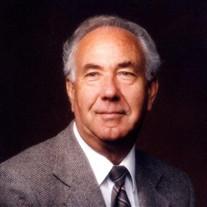 Rex B Kirby