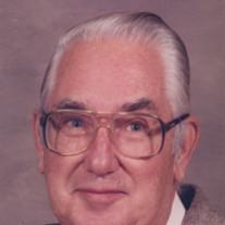 Robert G. Conley