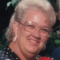 Sharon E. Timbrook