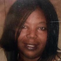 Mrs. Brenda Marie Gray
