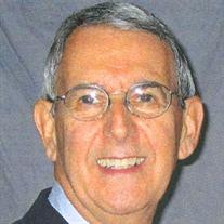 Mr.  Glenn Edward  Peek