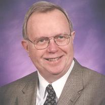 Dale W. Craig