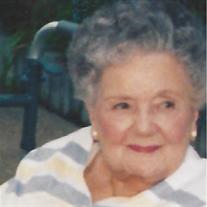 Elsie  L Wixon