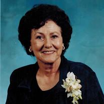 Shirley L Ott