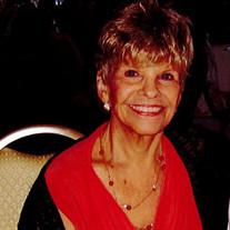 Sandra M. Davila-Ricci