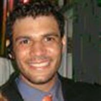 Philip J. Zehnder