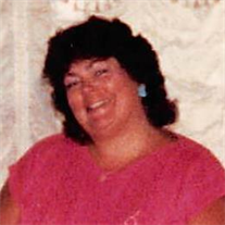 Linda Lill Whited