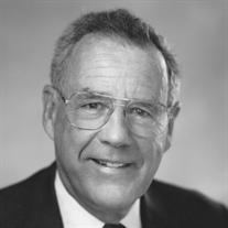 Howard Fenno Stirn
