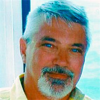 John R. Gronau