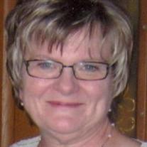 Joanne  Sweeney