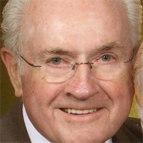 Donald  H. Palmer