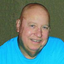 Daniel L. Foret