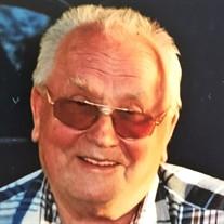 Tadeusz Rebisz